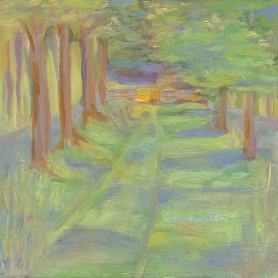 summer-lane