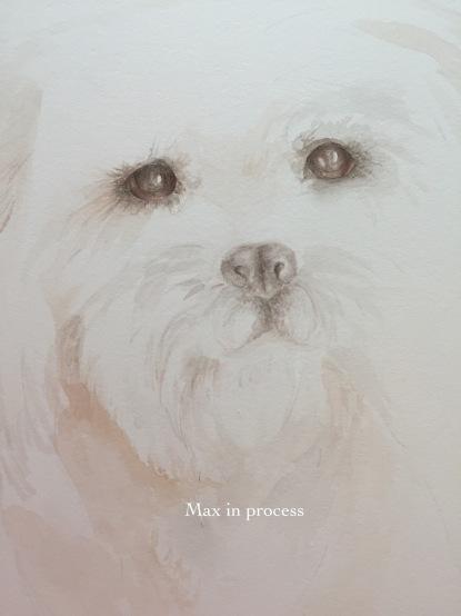 Max in process1